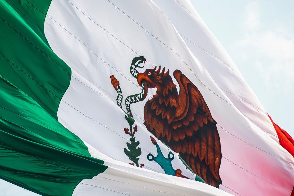 México Reforma Laboral 2019